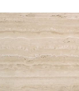Travertine and Limestone